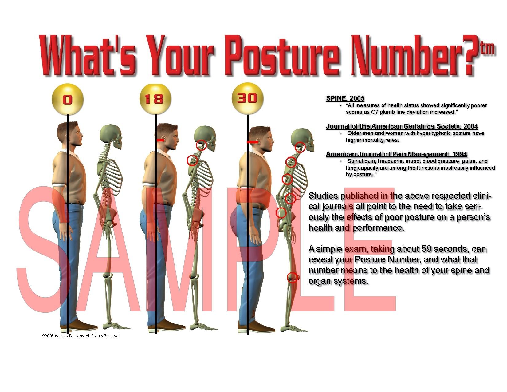 Better Posture: 6 Ways to Straighten Up Better Posture: 6 Ways to Straighten Up new pictures